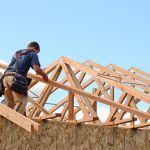 Why Australia's $30b home construction boom won't last
