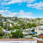 Brisbane's best property buys, including a Windsor starter for $295k