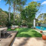 Bellevue Hill home of Ralan's William O'Dwyer hits the market for $8.5m