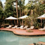 The Sunseeker is Byron Bay's latest low-fuss holiday spot
