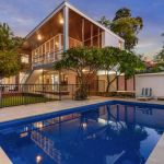 'Built for a builder': Rare Perth Iwanoff home for sale