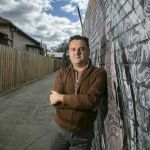 Melbourne set to become the cheapest capital to rent in Australia