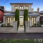 Could this be the true test of Melbourne's prestige market?