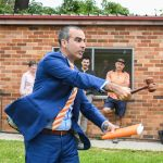 Haberfield house bought for $32,000 fetches $3.255m at auction