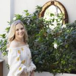 Inside TV personality Emma Freedman's Paddington terrace home