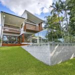 Desperate couple bidding in two auctions at once win home for $2.09m