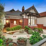 Middle Park home sells for $7.9m as buyers grapple with new stamp duty