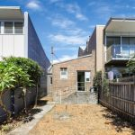 One-bedroom squatter house sells for $1.62m