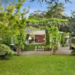 'As unique and special as it gets': A private haven in Albert Park