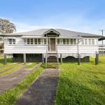 Brisbane's best property buys starting from $318,500