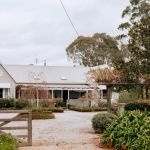 The countryside escape that's a favourite for affluent Sydneysiders