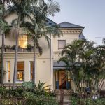 Inner west manor trades for almost $1.4m above reserve