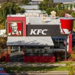 Investors ditch red-hot housing market for fast food