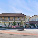 One of Perth's landmark hotels for sale for the first time in 40 years