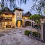 Seven unmissable luxury homes you'll want to move into right now