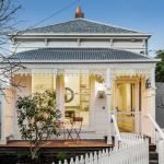Australia's housing boom ranked seventh in the world, report finds