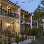'Eye-watering': How much further could property prices rise from here?