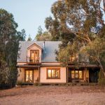 A rural property that could earn its keep