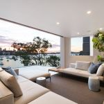 Bernard Curran sells out of Point Piper waterfront for close to $30m
