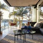 Inside the Aussie homes nominated for a top international architecture prize