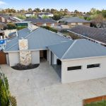 Rowville home sells for $1.517 million at auction