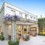 Eight must-see luxury homes for sale with lavish living spaces