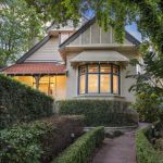 Sydney housing 'overvalued' as Australians take on more debt