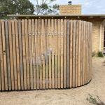 'Unpretentious bones': Honouring the honest housing of the 1950s