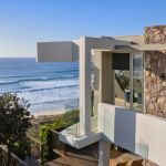 Noosa's prestige market powers higher with another record auction