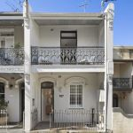 How much higher can Australian property prices possibly rise?