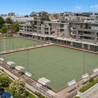 Former Indooroopilly bowls club sells after four years sitting vacant