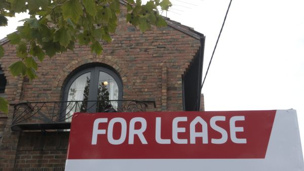 What's missing in Victoria's new rental reforms, according to experts