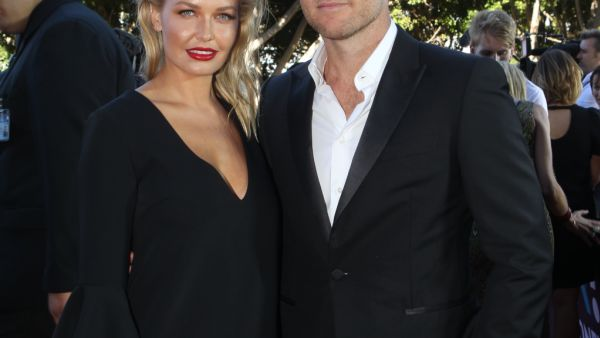 Sam and Lara Worthington list LA home for second time for $12.5m