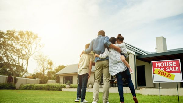 The harsh mortgage change facing thousands of Australians