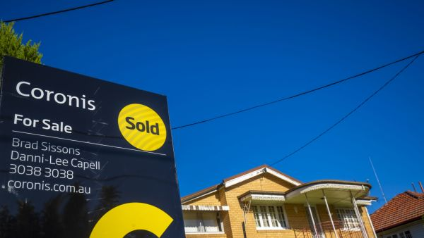 'The pick of the three capitals': Brisbane's property market holds strong