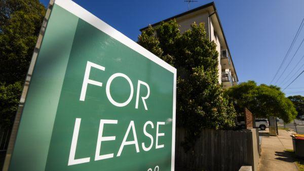 Landmark ruling forces Queensland landlord to discount rent