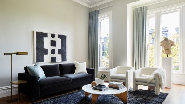 Virtual interior styling services you can access without leaving the couch