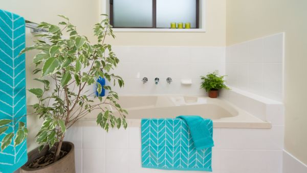 How a $13,000, nine-day renovation transformed this home