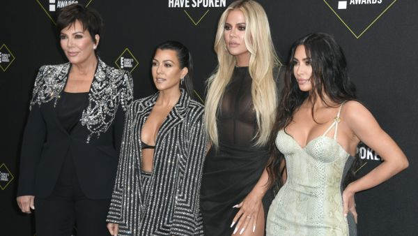 Fake Kardashian home on market for almost $11m