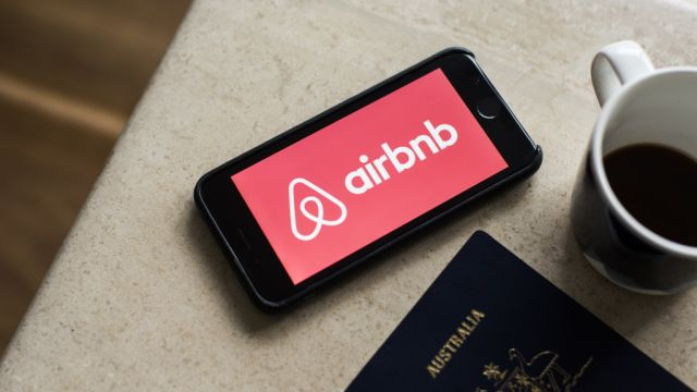 Airbnb rules still months away but new loophole angers key groups
