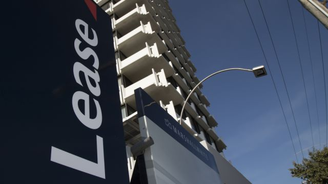 Why these Sydney 'investor markets' are seeing big price falls