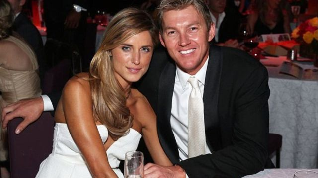 Brett Lee cleans up, sells Clontarf home in six days for $9m+