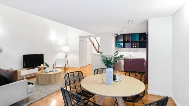 Brisbane's best buys: Five must-see properties under $750,000