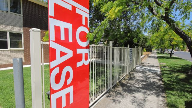 Property investors turn away from capitals as house prices soar