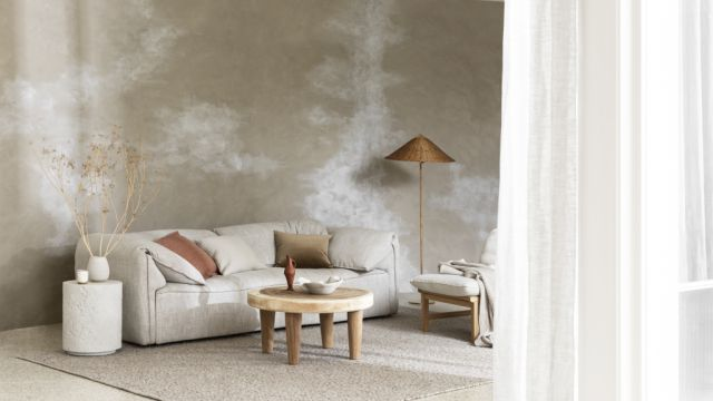 Simple ways to invigorate your home with these new shades of happy