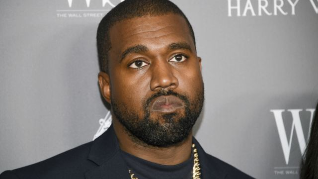 Kanye West pays $73m for Malibu home in off-market deal