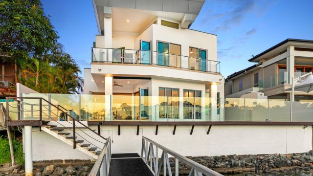 The property feature that adds 'hundreds of thousands' to your home