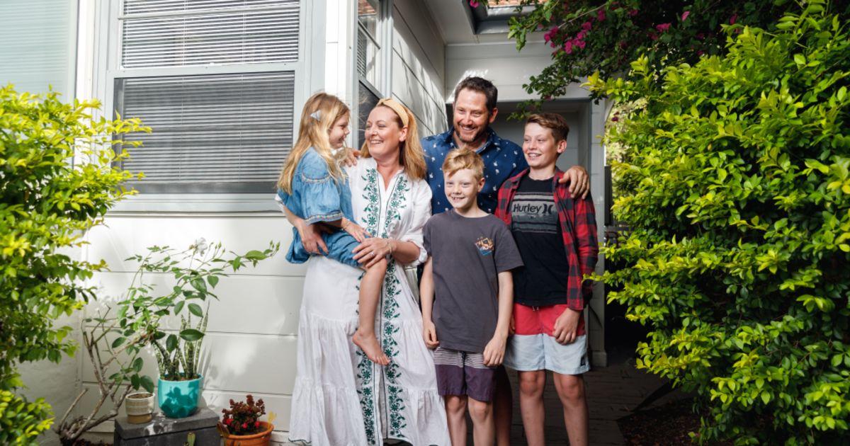 How sleepy Jannali is one of Sydney's 15 most liveable suburbs - Domain News
