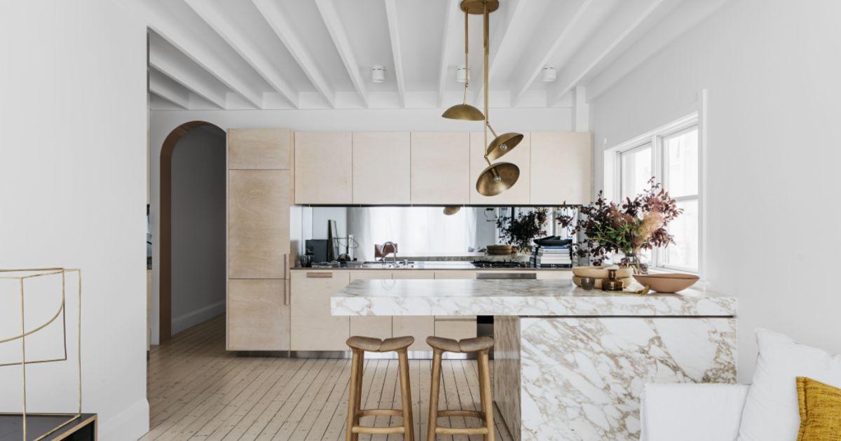 Hottest Interior Design Trends: The Hottest Interior Design Trends For 2020