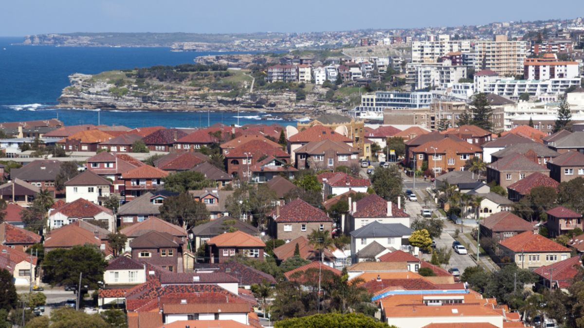 What now for Sydney's property market? 5 experts give their